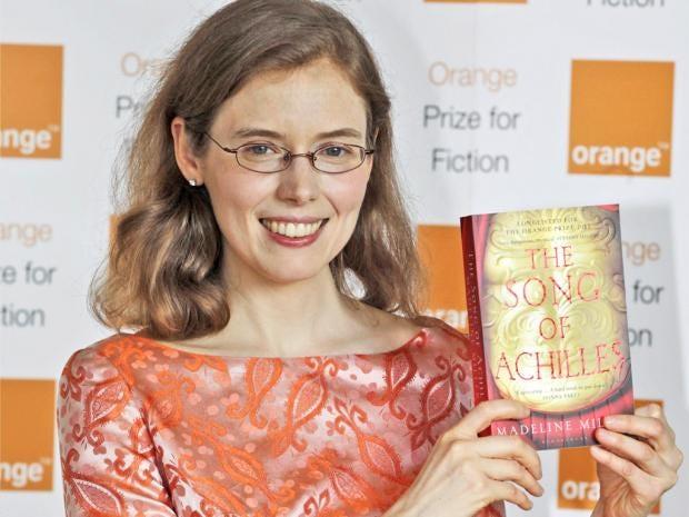 pg-10-orange-prize-ap.jpg