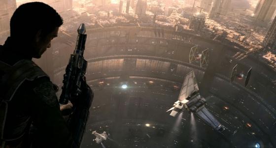 Star-Wars-1313.bin