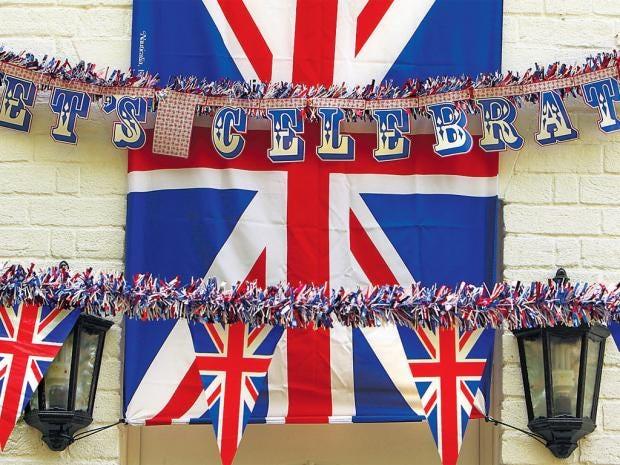 Jubilee-money-PA.jpg