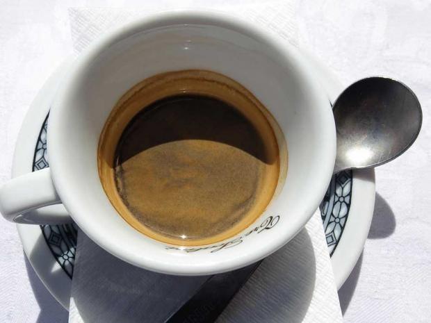SU-04-caffeine-afp.jpg