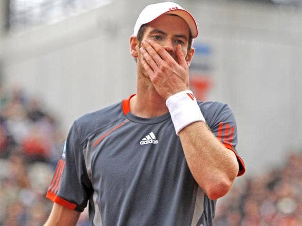 SPORT-murray-ap.jpg