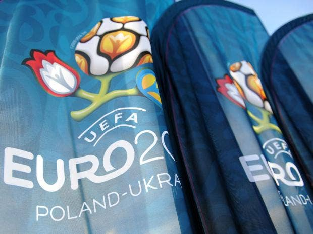 euro2012_1.jpg