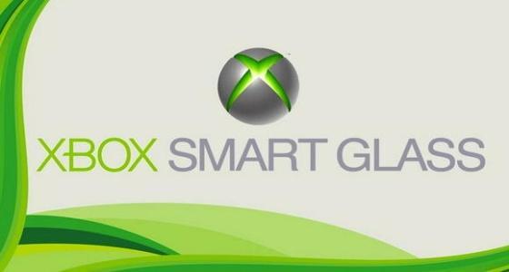 Xbox-Smart-Glass.bin