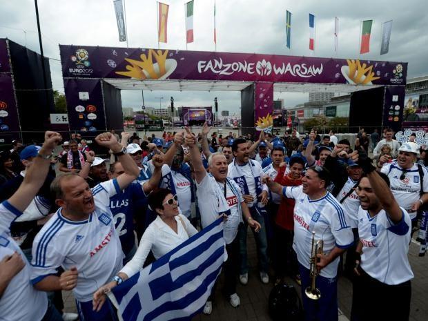 greece-fans.jpg