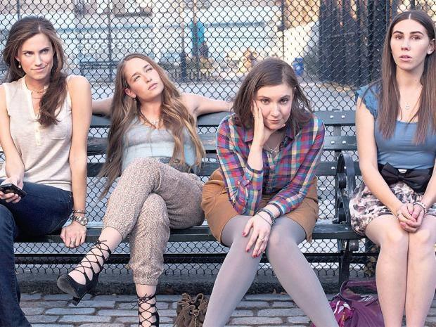 girls-tv.jpg