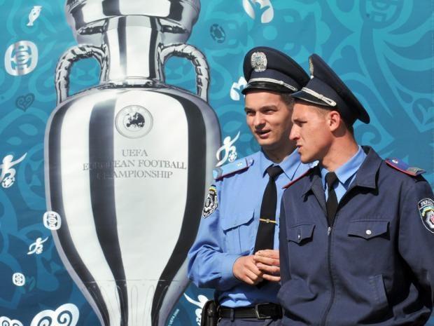 2-police-getty.jpg