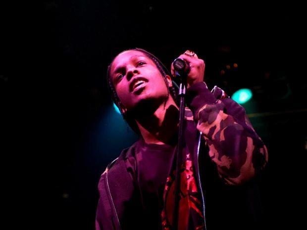A$AP-Rocky.jpg