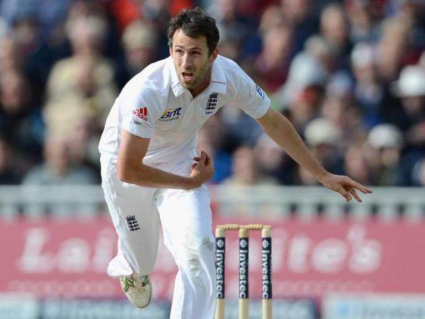 SP10-bowlers-getty.jpg