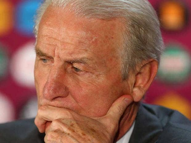 Pg-67s-trapattoni-getty.jpg