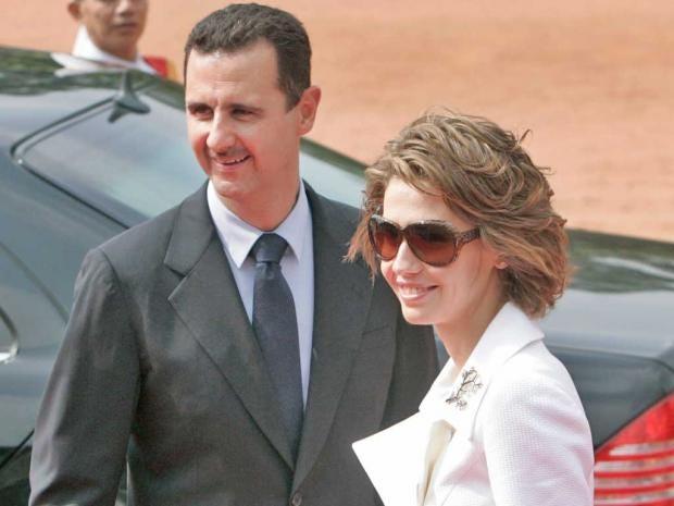 Pg-14-syria5-ap.jpg
