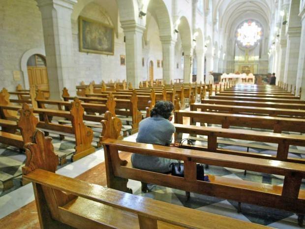 Pg-2-church4-ap.jpg
