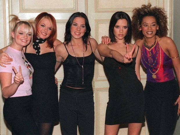 pg-26-spice-girls-getty.jpg