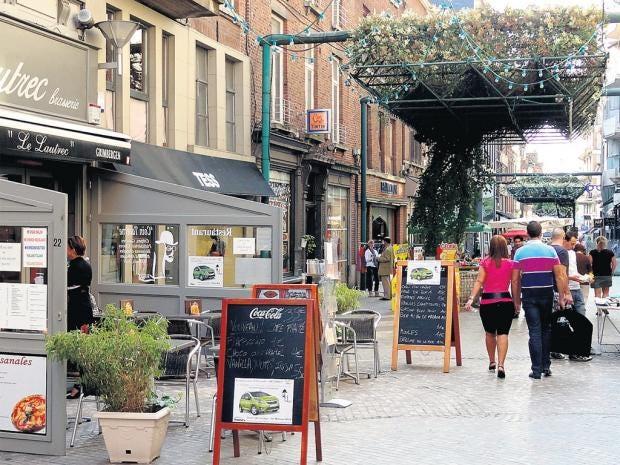 Charleroi.jpg