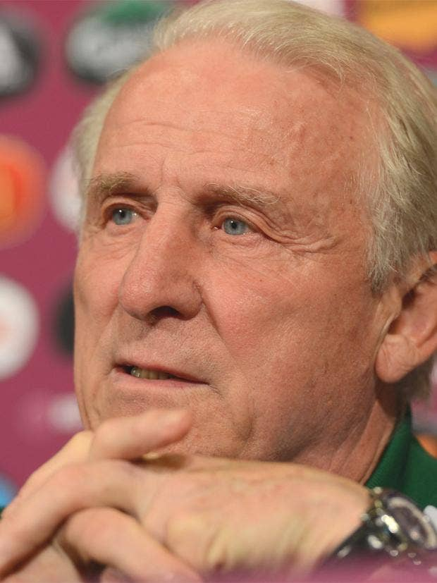 pg-66-trapattoni-getty.jpg