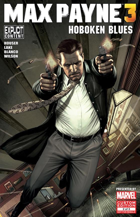 Max-Payne-cover1.bin