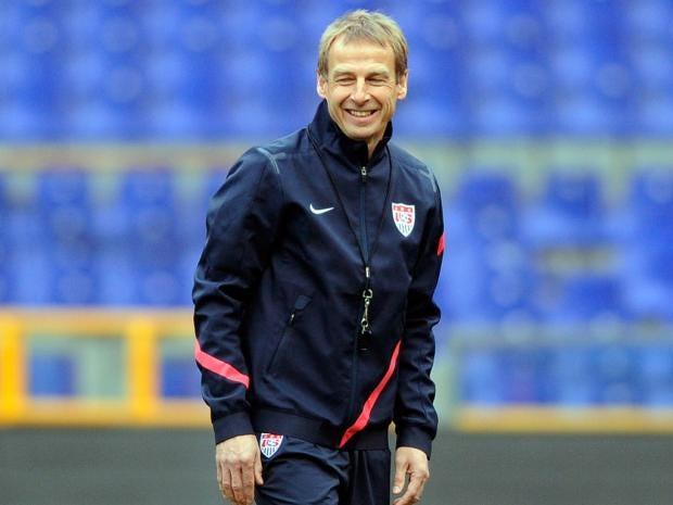 Jurgen-Klinsmann.jpg