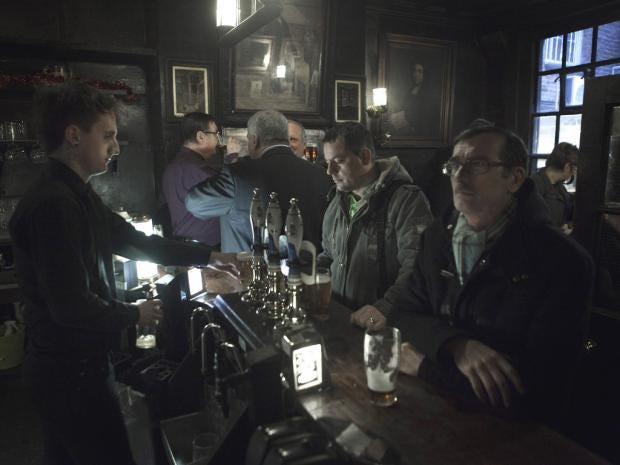 40-taverns1-rt.jpg