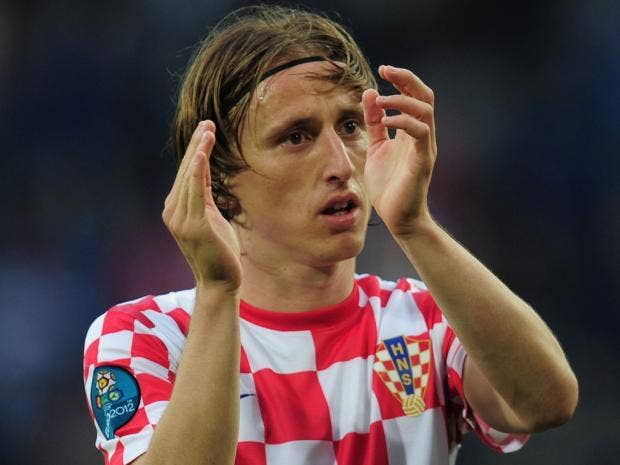 PR-Croatiamidfielder-gt.jpg