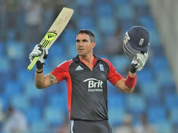 16-Pietersen-getty.jpg