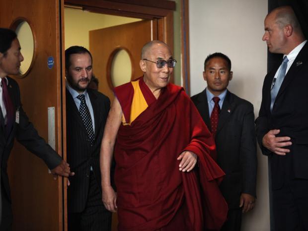 17-Dalai-Lama-getty.jpg