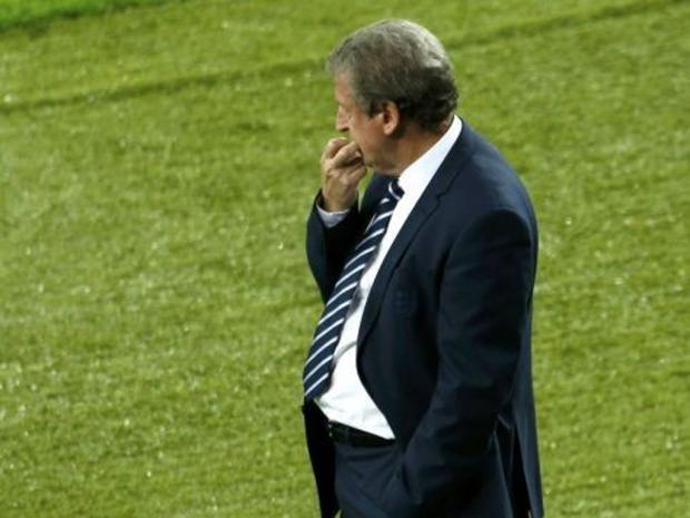 3-Hodgson-Reuters.jpg