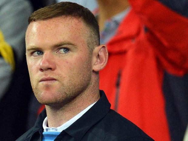 SP02-Rooney-EPA.jpg