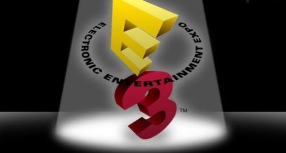 E3-logo.bin