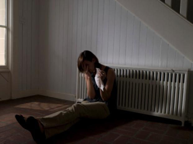 depression-getty.jpg