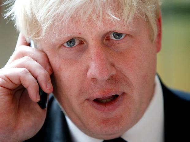 boris-phone.jpg