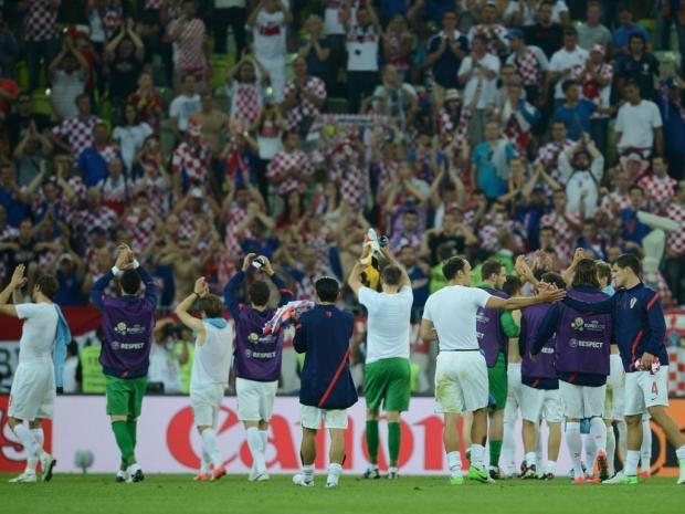 croatia-fans.jpg