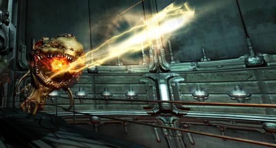 Doom-3-BFG-Edition.bin
