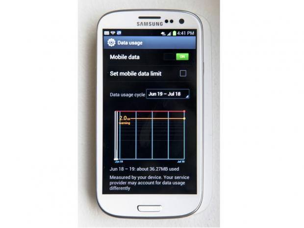40.-Samsung-Galaxy-SIII.jpg