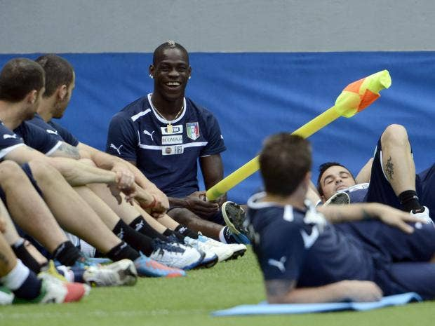 balotelli-caption.jpg