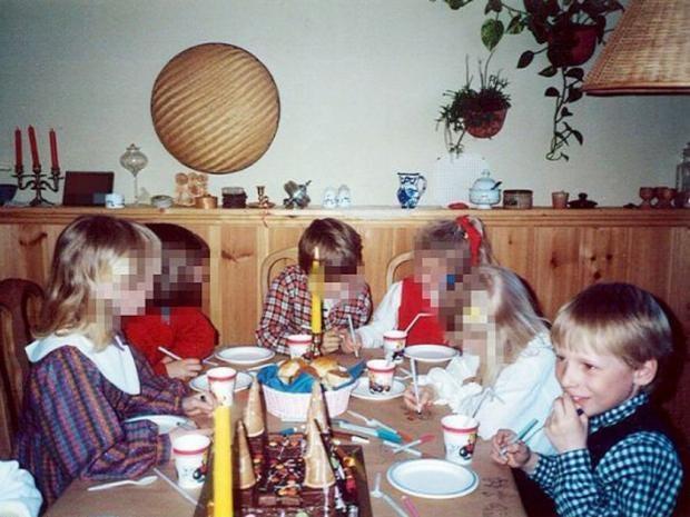 24-Breivik-child-rex.jpg