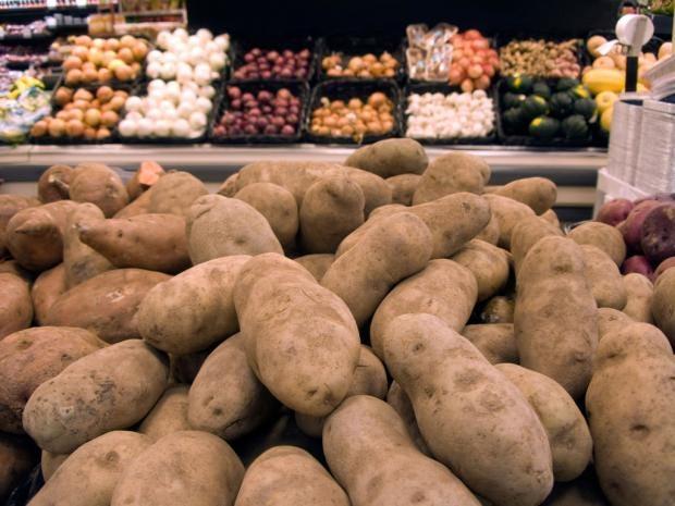 13-potatoes-alamy.jpg