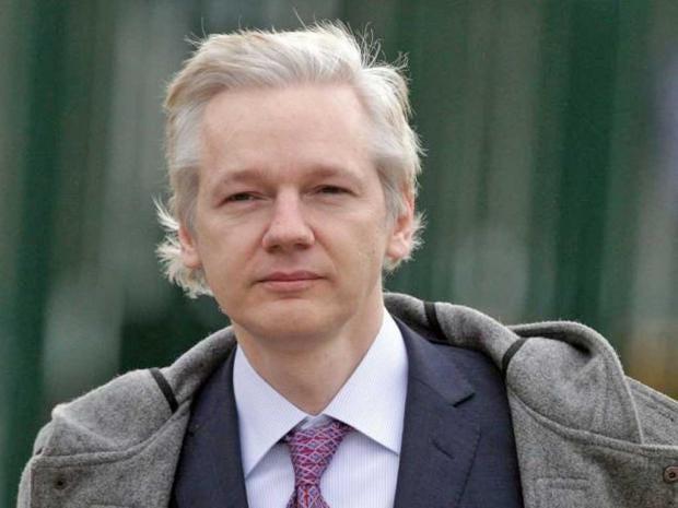 Pg-9-assange-pa.jpg