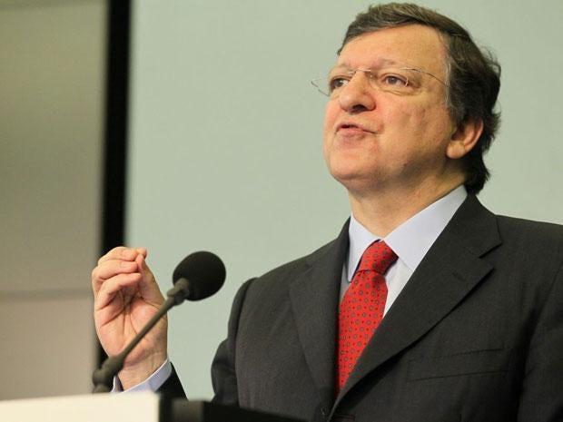 Manuel-Barroso.jpg