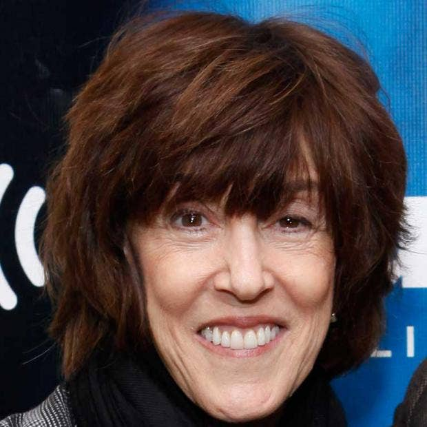 filmmaker nora ephron dies of leukaemia the independent