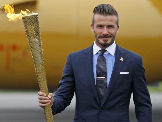 Beckham-new.jpg