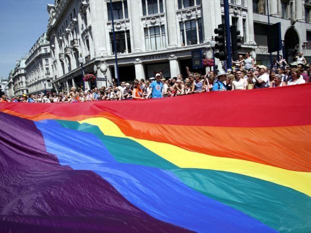 gaypride21024x768.jpg