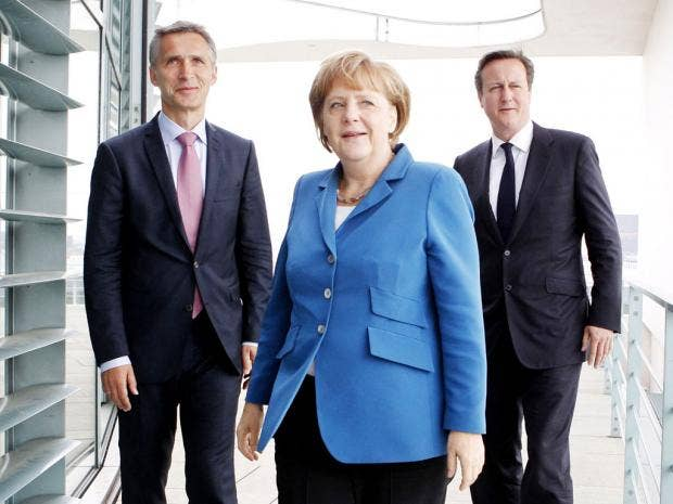 22-policyeurope-rt.jpg