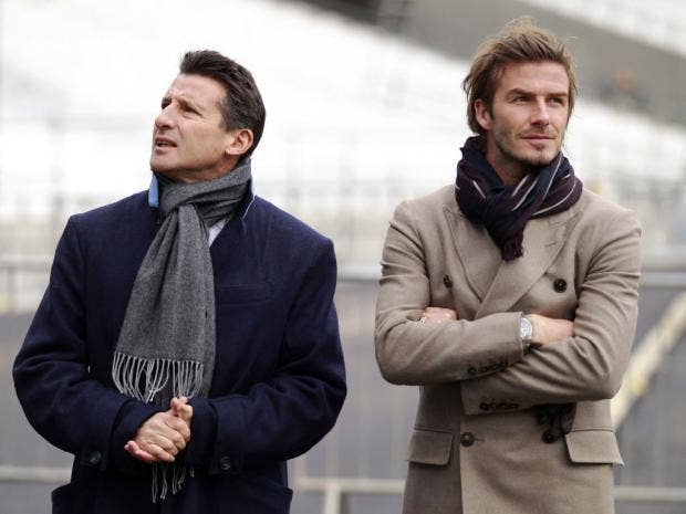 David-Beckham-2.jpg
