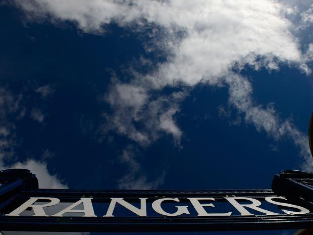 rangers-ibrox.jpg