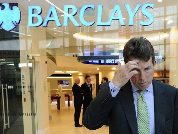 6-Barclays-reuters.jpg