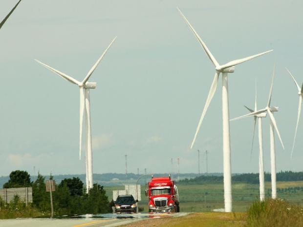 22-greenenergy-rt.jpg