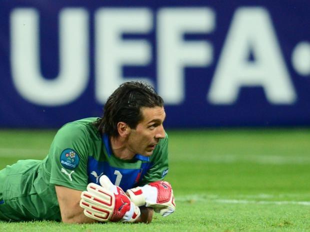 Gianluigi-Buffon.jpg