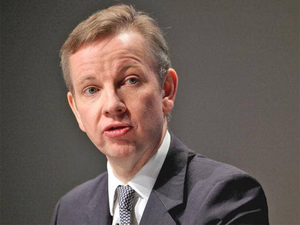 pg-10-gove-getty.jpg
