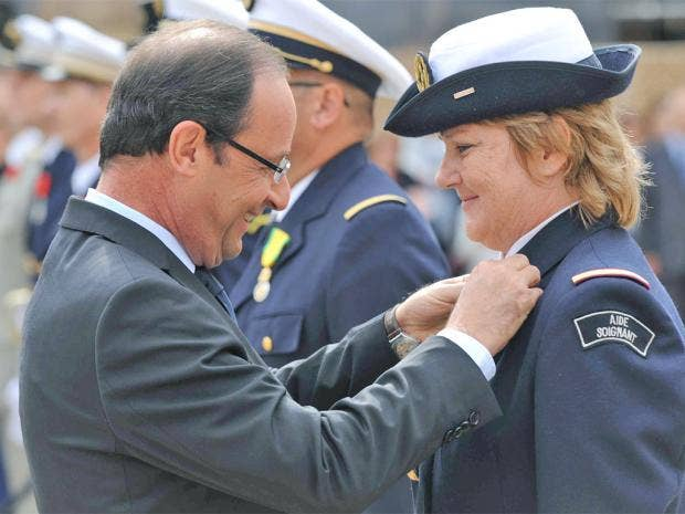 pg-31-hollande-rex.jpg