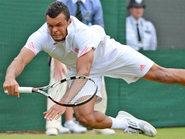 pg-68-tsonga-getty.jpg