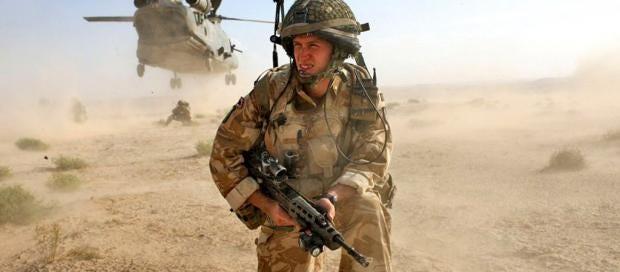 Army-getty1111.jpg